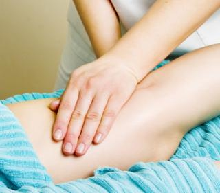 How can sports and remedial massage help me?
